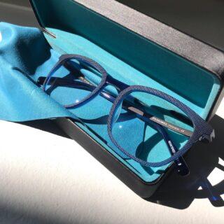 Nii palju ilusaid siniseid 💙  Väga stiilne, kerge ja mega ilus sinine prilliraam @moreleyewear  Prillid, mis näevad kaugele ja lähedale, arvutisse ning kaitsevad silmi väsimuse eest 👏🏻  #maimaioptikasalong  #suvimaimaisüdames  #prillimeister  #uuedprillid #essiloreesti #essilorvarilux #moreleyewear #morelbaltic #ögaeyewear #prillid #kõikonvõimalik #prillipoodtallinnas